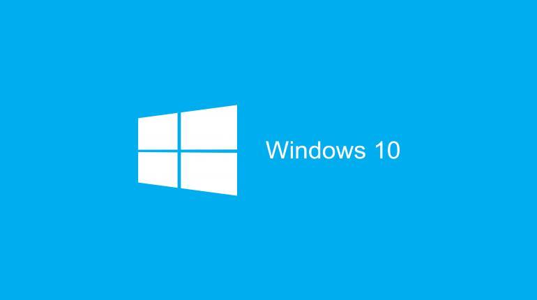 รู้จัก 7 ฟีเจอร์บน Windows 10 จาก Microsoft ก่อนไปอัพเดทใช้งานกันปลายเดือนนี้