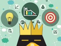 การออกแบบ หรือ กราฟิกดีไซน์ มีความสำคัญกับองค์กรอย่างไร?