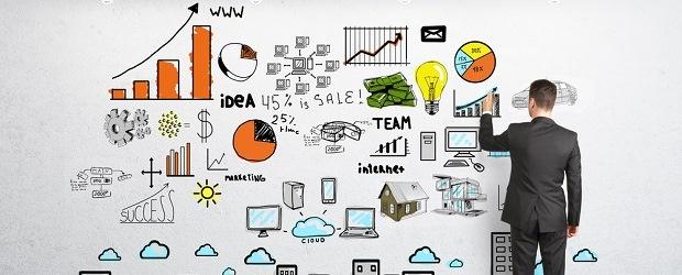 โฆษณาออนไลน์ (Online Advertising) ในปัจจุบันสื่อออนไลน์ได้รับความสนใจอย่างยิ่งจากนักการตลาด