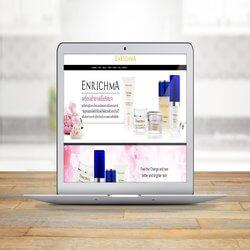 www.enrichma.com
