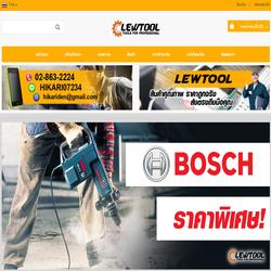 www.lewtool.com