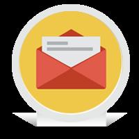 บริการ E-mail Marketing